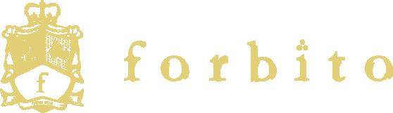上田市にある美容室forbito(フォルビート)